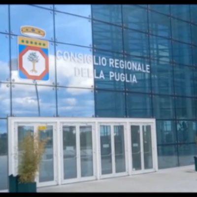 Il nuovo consiglio regionale pugliese secondo il Tar: due seggi in meno alla maggioranza