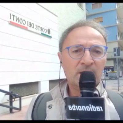 Regione Puglia, bilancio approvato dalla Corte dei Conti