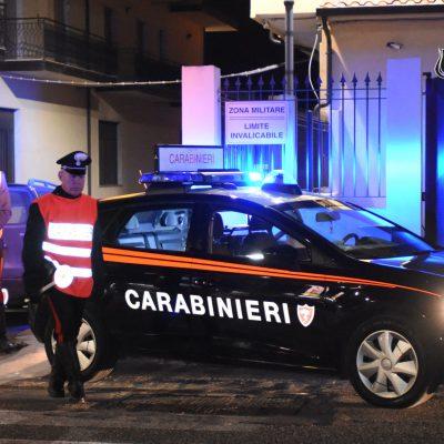 Brescia, colpo di fucile uccide 15enne: a sparare per sbaglio il fratello