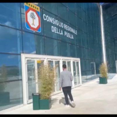 Green Pass obbligatorio, la Regione Puglia si organizza