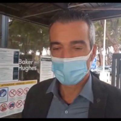Green Pass obbligatorio, nessun problema nelle aziende di Bari