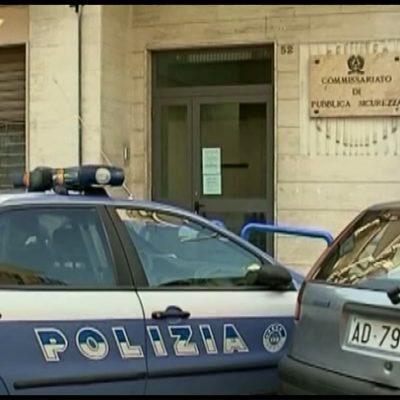 Incidente sul lavoro ad Andria, morto un operaio in un'azienda agricola