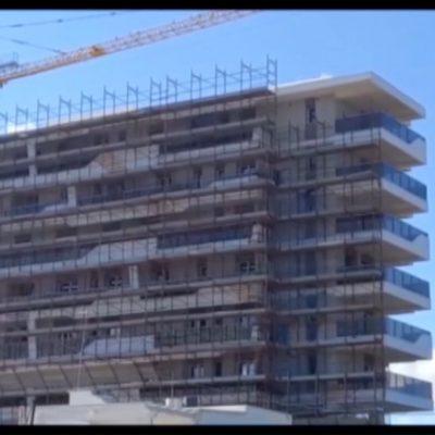 """Pnrr, 4 miliardi per le costruzioni. L'Ance: """"Le stazioni appaltanti saranno pronte?"""""""