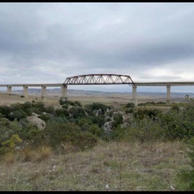 Via alla raccolta firme per chiedere il completamento della tratta ferroviaria Ferrandina-Matera