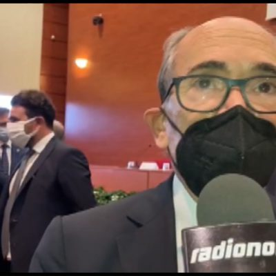 Infiltrazioni criminali nella pubblica amministrazione, il convegno antimafia a Foggia
