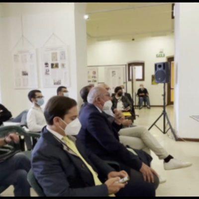 Bioeconomia, a Mola di Bari il primo incontro tra politica e giovani imprenditori