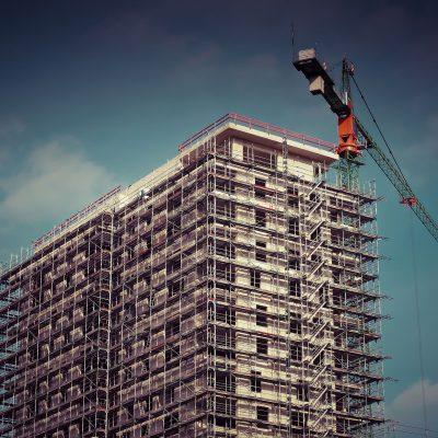 Pnrr, il ministero delle Infrastrutture: 2,8 miliardi per 159 progetti di rigenerazione urbana. Il 40% sarà destinato al Sud