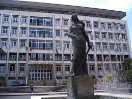 Agguato a padre e figlio nel 2015 per lo spaccio di droga, la Corte di Assise di Appello di Bari conferma le condanne a 8 imputati