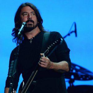 """Dave Grohl, """"Dopo la morte di Cobain abbandonai la musica"""""""