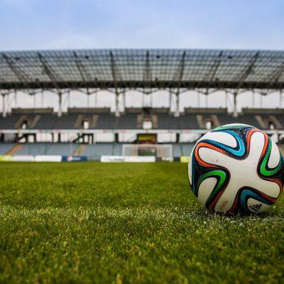 Il mondiale di calcio ogni due anni? Il sindacato mondiale dei calciatori dice no