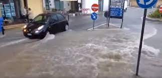 Uragano del Mediterraneo, trovato il corpo dell'uomo disperso a Catania, forse travolto dal fango. Si cerca ancora la moglie