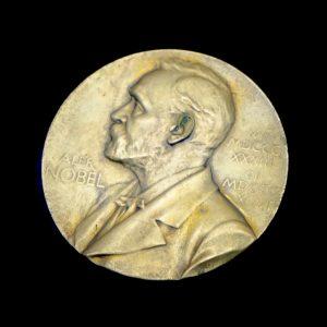 Nobel per la Medicina agli americani Julius e Patapoutian, loro la scoperta dei meccanismi del tatto