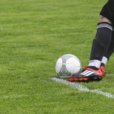 Bari inarrestabile: 3 – 1 a Campobasso, mercoledì il derby col Foggia. Il Taranto crolla a Catanzaro