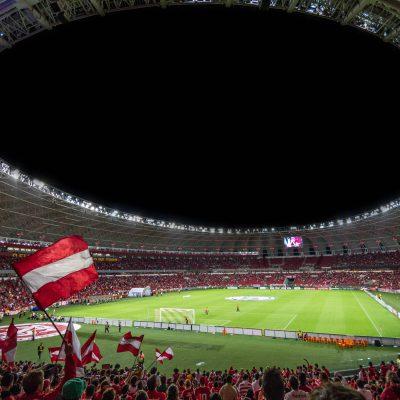 Scavone gol, al Bari il derby contro il Monopoli. Primo tentativo di fuga per i biancorossi