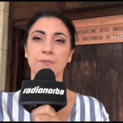 Pnrr e Mezzogiorno, incontro nella sede di Confindustria Lecce