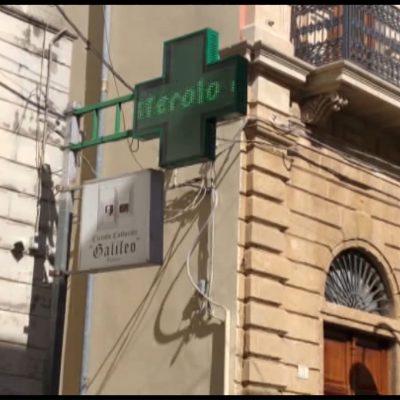 Green Pass obbligatorio, le farmacie di Lecce si organizzano per eseguire i test rapidi