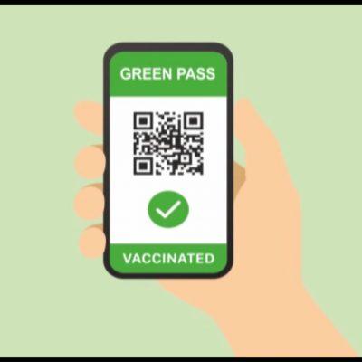 Green Pass obbligatorio, favorevoli le imprese della Basilicata