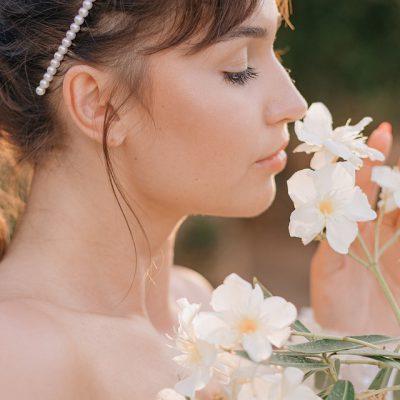 Il nostro olfatto sente prima gli odori sgradevoli